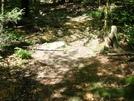 A. T. Stream Crossing In Warner Gap Hollow, Md, 06/06/09
