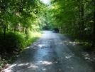 A. T. At Warner Gap Road, Md, 06/06/09 by Irish Eddy in Views in Maryland & Pennsylvania