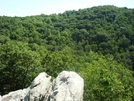 """View From """"Raven Rock"""", Md, 06/06/09 by Irish Eddy in Views in Maryland & Pennsylvania"""