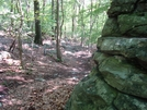 """A. T. North Of """"Raven Rock,"""" Md, 06/06/09 by Irish Eddy in Views in Maryland & Pennsylvania"""