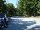 High Rock Road, Md, 06/06/06 by Irish Eddy in Views in Maryland & Pennsylvania