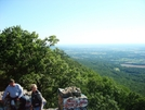 High Rock, Md, 06/06/09 by Irish Eddy in Views in Maryland & Pennsylvania