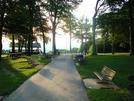 Pen Mar Park, Cascade, Md, 06/06/09 by Irish Eddy in Views in Maryland & Pennsylvania