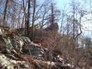 Late Fall At Raven Rock, Md, 12/12/09 by Irish Eddy in Views in Maryland & Pennsylvania