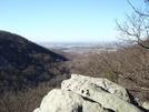 Raven Rock, Md, 12/12/09 by Irish Eddy in Views in Maryland & Pennsylvania