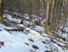 A.t. Descent To Falls Creek, Pa, 01/16/10 by Irish Eddy in Views in Maryland & Pennsylvania
