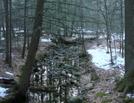 Antietam Creek East Branch, P A, 01/16/10 by Irish Eddy in Views in Maryland & Pennsylvania