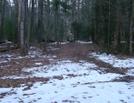 A. T. North Of Antietam Creek East Branch, P A, 01/16/10 by Irish Eddy in Views in Maryland & Pennsylvania