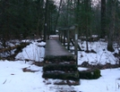 Old Forge Park, P A, 01/16/10 by Irish Eddy in Views in Maryland & Pennsylvania