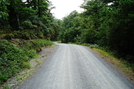 A. T. At Furnace Hollow Road Crossing, P A, 09/04/10 by Irish Eddy in Views in Maryland & Pennsylvania