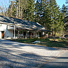 General Store At Pine Grove Furnace State Park, PA, 11/25/11 by Irish Eddy in Views in Maryland & Pennsylvania