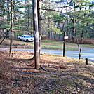 A.T. Second Crossing Of PA Route 233, PA, 11/25/11 by Irish Eddy in Views in Maryland & Pennsylvania