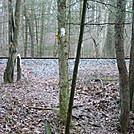 Reading Railroad Crossing, PA, 12/30/11 by Irish Eddy in Views in Maryland & Pennsylvania