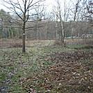 A.T. Near Carlisle Road (PA Rte. 34), PA, 12/30/11 by Irish Eddy in Views in Maryland & Pennsylvania
