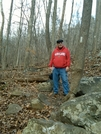 Spout Run, Va, 02/14/09 by Irish Eddy in Views in Virginia & West Virginia
