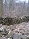 Buzzard Hill, Va, 02/14/09 by Irish Eddy in Views in Virginia & West Virginia