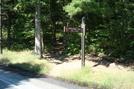 A. T. Crossing At Mont Alto Road, P A Rte. 233, P A, 07/03/10 by Irish Eddy in Views in Maryland & Pennsylvania