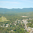 Gorham, New Hampshire by Funkmeister in New Hampshire Trail Towns