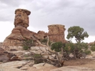Canyonlands Park, Utah by Funkmeister in Other Trails