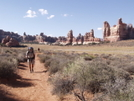 Canyonlands Nat'l Park, Utah by Funkmeister in Other Trails