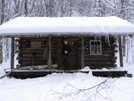 Winter Outpost 2011