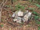 Faithful Friend by Trail Bug in Views in Virginia & West Virginia