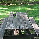 May 2012 - Toms Run to Birch Run by JYD in Views in Maryland & Pennsylvania