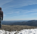 At Spot Around Ga by Bigboy!! in Day Hikers