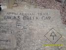 Dicks Creek To Deep Gap 12-30-09 by Biggie Master in Members gallery