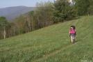 dawn by Tn Bandit in Trail & Blazes in North Carolina & Tennessee