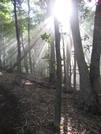 Burke's Garden by JJJ in Views in Virginia & West Virginia