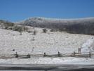 Brier Ridge by JJJ in Views in Virginia & West Virginia