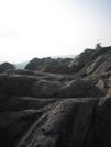 Old Granite by JJJ in Views in Virginia & West Virginia