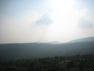 The Highlands by JJJ in Views in Virginia & West Virginia