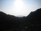Mt Roger by JJJ in Views in Virginia & West Virginia
