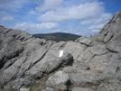 Mt Roger