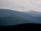 Roan Mt