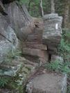 Wilder Mine Hollow
