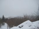 Img 5641 by JJJ in Trail & Blazes in Virginia & West Virginia