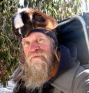Rodents by JJJ in Trail & Blazes in Virginia & West Virginia
