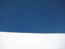 Elk Garden With Snow 3/6/10 by JJJ in Trail & Blazes in Virginia & West Virginia
