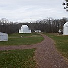 Pulpit Rock Observatories in Pennsylvania by ga2me9603 in Trail & Blazes in Maryland & Pennsylvania