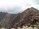 Edge by Wheeler in Thru - Hikers