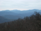 Snp by MJN in Trail & Blazes in Virginia & West Virginia