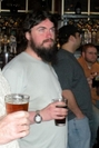Tank At Appalachian Brewing Company by iTrod in Get togethers