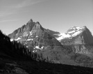 Glacier by joeboxer in Other Trails