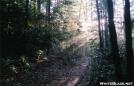 More early light by chris in Views in Virginia & West Virginia