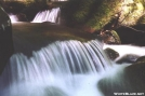 Eagle Creek by chris in Views in North Carolina & Tennessee