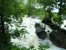 Houstanic River