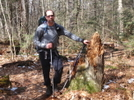 Winter Hike 2011 by sir limpsalot in Trail & Blazes in Maryland & Pennsylvania
